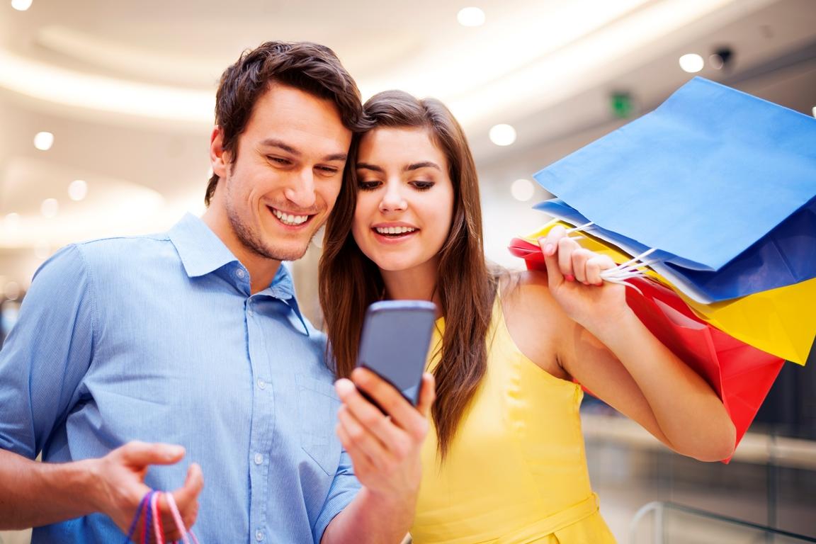 Картинка заказы по телефонами с фото
